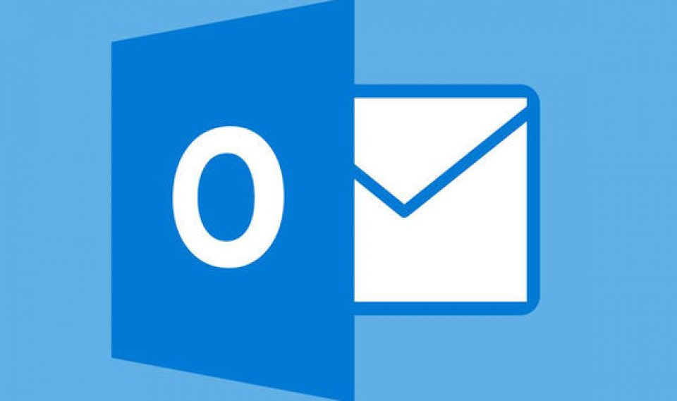 Outlook'a POP3 E-Posta Kurulumu